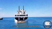 泰坦尼克号(片段)泰坦沉没全过程