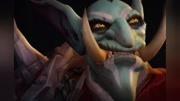 万茜最后一声:为了部落!不知道震撼到了多少魔兽世界的玩家!#声临其境 对了,她以