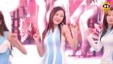 韓國女團by DaftTaengk 音樂現場 惹臺下男粉絲
