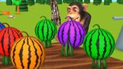 带你试玩变形金刚电影系列玩具大黄蜂甲壳虫版