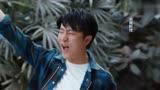 黃軒angelababy電視劇《創業時代》主題曲《不負時代》MV上線!