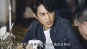 《我的前半生2》靳东没辞演,原班人马全部回归