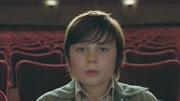 6分钟看《无姓之人》,因为天使的疏忽,小孩获得预测未来的能力