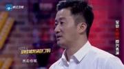 中國功夫高手現場展現真功夫,一旁外國人看的目瞪口呆!