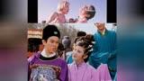 十大經典喜劇片排行榜《大話西游》第四《喜劇之王》第十