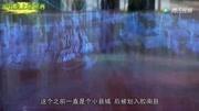 前三季度湖南GDP达到25321.58亿元