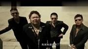 《疯狂的赛车》片段:黄渤为师父买墓地,徐峥一条龙服务