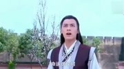 当《古剑奇谭》的李易峰遇上《花千骨》的赵丽颖时,我要笑喷了!图片