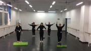 八戒八戒幼儿舞蹈视频 舞蹈创编
