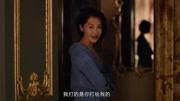 《邪不压正》爆动作戏花絮,姜文彭于晏笑岔气