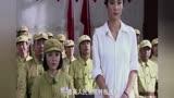 八路军女队伍独自一人冲锋了一群全集,国军包围面观看随时抗战在外片电视剧特工收服爱奇艺图片