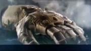 《復仇者聯盟4:終局之戰》預告片,毒液、死侍和阿拉丁神燈亂入