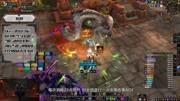 【夏一可】魔獸世界8.1攻略:達薩羅之戰1號圣光勇士