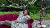 黃渤 & 王寶強 & 張藝興 & 于和偉 & 王迅 - 最好的舞臺 電影《一出好戲》主題曲