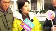 靳東又要拍新劇了?此劇想不火都難,只因女主是她!