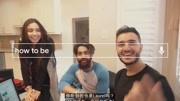 2018 Google I/O大會全程回顧下