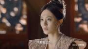 唐玄宗一生那么爱杨玉环,最后还是赐她三尺白绫……从此杨玉环香消玉殒于此,只留下了