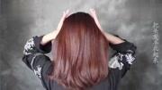 【短发汉服发型教程】不用假发包的简单短发造型~