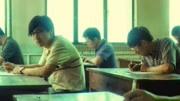 電影《致我們終將逝去的青春》女生宿舍篇制作特輯 楊子姍 江疏影