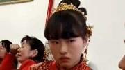 中醫師翻白眼:臉上長痘痘是什么意思?