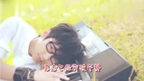 趙麗穎和陳曉演唱的《陸貞傳奇》片尾曲真好聽