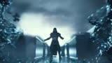 漫威之父的最后5個彩蛋, 《驚奇隊長》《黑鳳凰》都有他的身影