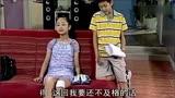 家有兒女:夏雪和劉星倆人姐弟情深?你確定沒看錯?