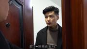 孫宏斌回憶出獄后的無奈:去找柳總借了五十萬