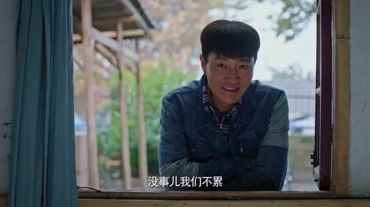 主演岁月刘德华赵雅芝奔腾的电视剧图片
