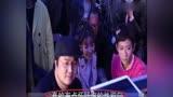 柒個我飾演莫曉娜的幕后花絮導演懷疑張一山性取向!