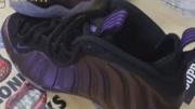 把81萬穿在腳上是什么感覺?Nike這款黑科技可以告訴你