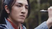 錦繡未央:叱云南的離開,讓她徹底成魔了,只能說是報應啊
