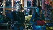 心花路放:马苏扮东北老妹,被黄渤整哭了,不过演技确实提升很大