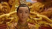世界七大奇迹之首 中国最让外国惊叹的长城