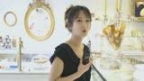 《家有兒女3》楊紫飾演的小雪換成丹琳 時隔8年兩人差距甚大