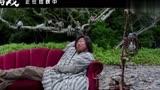 黃渤導演處女作《一出好戲》曝片尾曲竇靖童迷幻獻唱