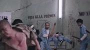 3分鐘解說《湮滅》,2018年最燒腦的電影,想要看懂它,智商要140