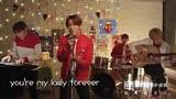 Monsta X - My love 電視劇《老師晚上好》主題曲