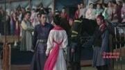 知否:如蘭婚禮上,齊衡明蘭再次相遇,對話太心酸!