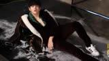 【吳亦凡】為《時尚健康》拍攝花絮!很帥很有型!