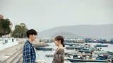浪漫星星 第40集预告 王嘉、邢菲、贾征宇、李心艾、闫肃、楼佳悦