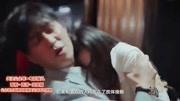 網紅教授戲解唐詩【附戴建業老師所有課程百度云資源分享】