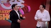 成精了!鸚鵡用中文跟女主人吵架:干嘛呀!有意思嘛你!抽風呀!有病!