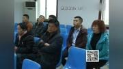 長泰:男子去年無證酒駕被判緩刑