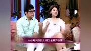刘涛晒女儿美照,却意外曝光豪宅,网友:炫富并不比李湘差!