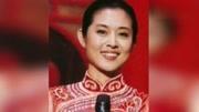 声临其境:董卿倪萍的同框让观众为之感动,她们这份感情叫真心!