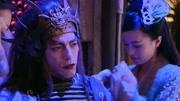 經典劇集《仙劍奇俠傳3》插曲《偏愛》現場版,主唱一張蕓京
