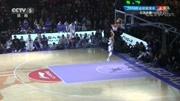 NBA骑士横扫猛龙晋级东部决赛