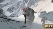 《絕命海拔》首曝中文預告 震撼再現珠峰雪崩