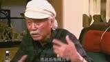 成龙的父亲不简单,曾也是大人物,5年前成龙已经认祖归宗了